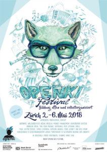 Openki_Festival_web_border-724x1024