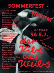 Sommerfest-fraum-1