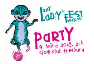 banner_party_lazy-ladiyfest_freiburg_2018-2