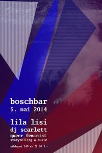 boschmai