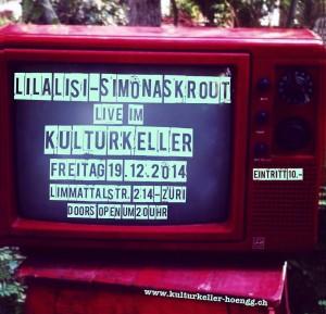 kkeller2014
