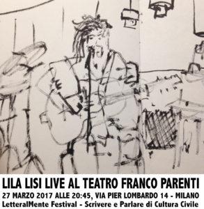 lila_parenti17
