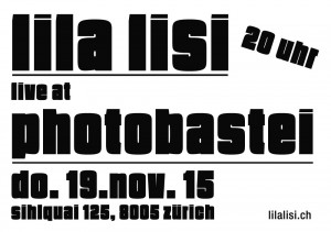 photobastei-lilalisi