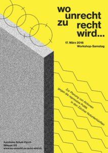 ASZ_WUZRW_A3_WEB