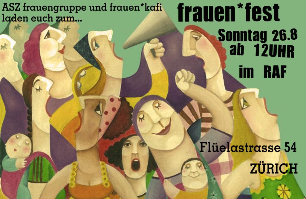 frauen_fest1