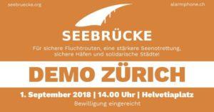 seebr-cke